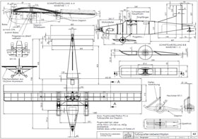 manual of mineralogy klein pdf
