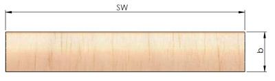rc modellflug ein rc modell konstruieren festlegung von gr sse und gewicht. Black Bedroom Furniture Sets. Home Design Ideas