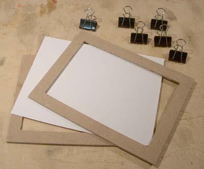 Kunststoffplatten zum tiefziehen